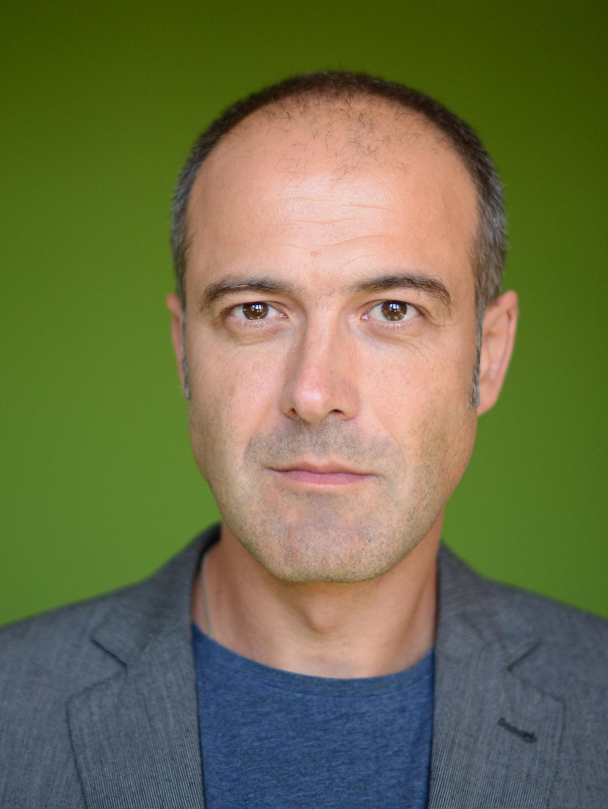 Radu Atanasiu